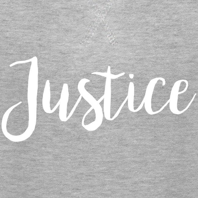 06 Justice