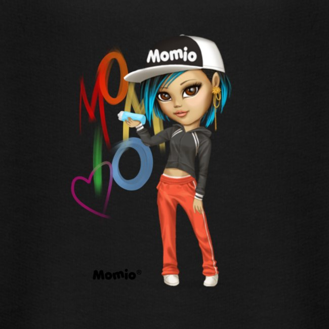 Maya - von Momio Designer Cat9999