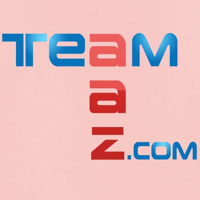 AAZ design large
