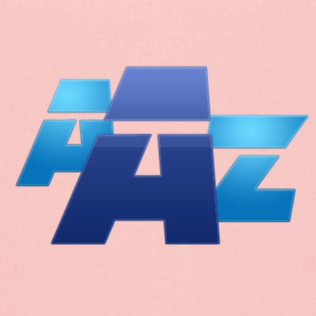AAZ Simple