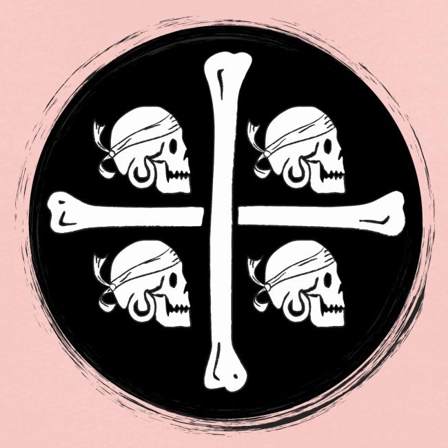 4 Morti - Pirati di Sardegna