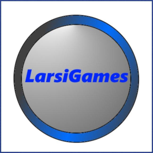 LarsiGames