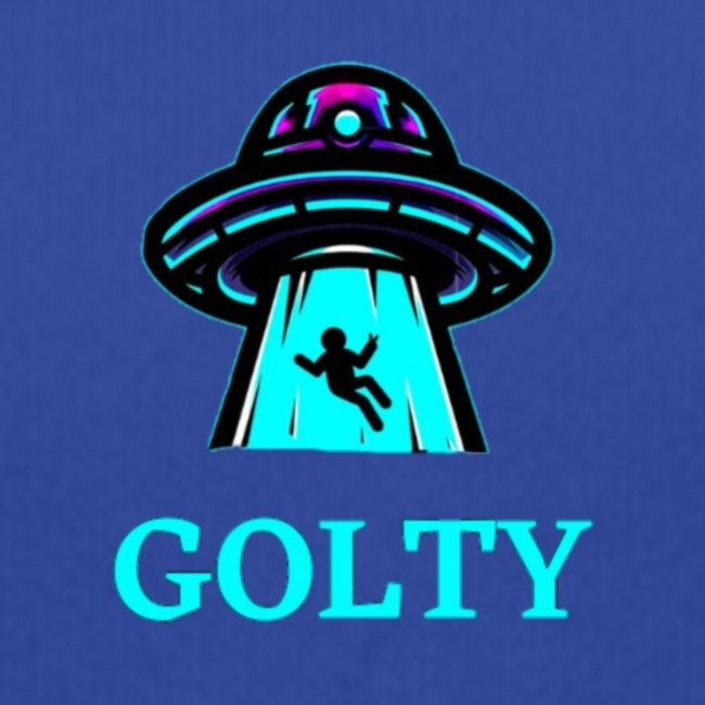 Ovni Golty