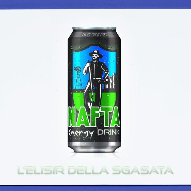 Nafta Energy Drink