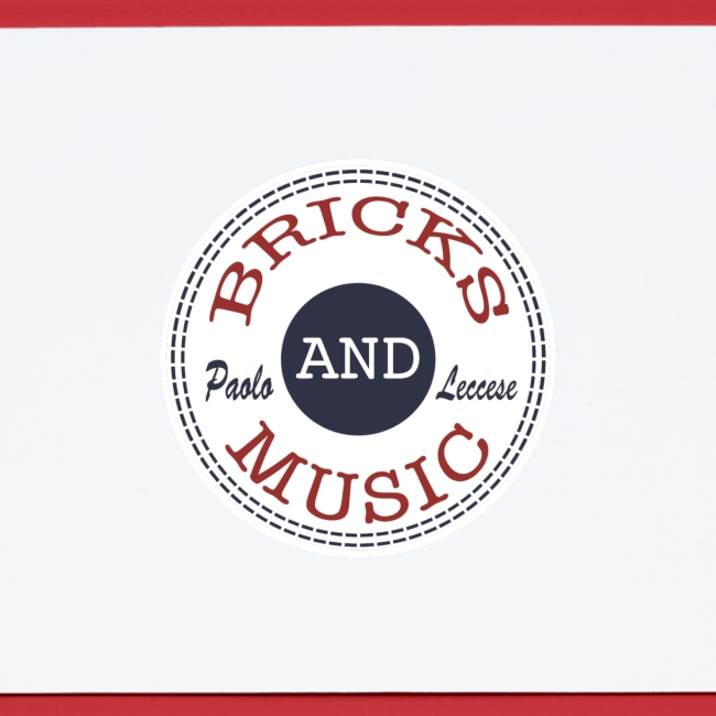 BRICKS AND MUSIC