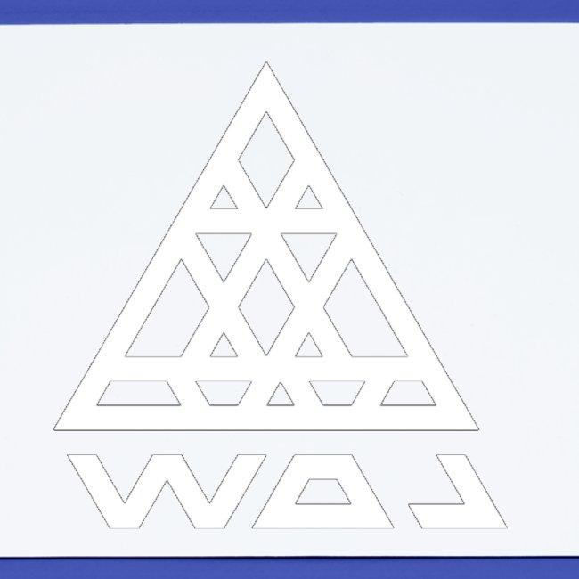 Triangel Konst