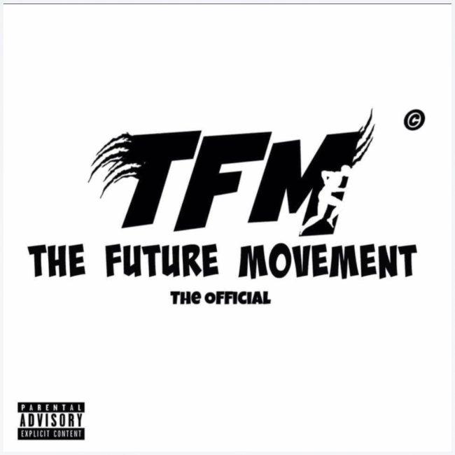 The Future Movement