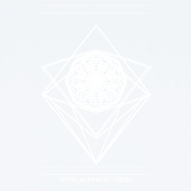 VISION [WHITE]