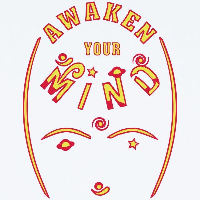 Vække dit sind