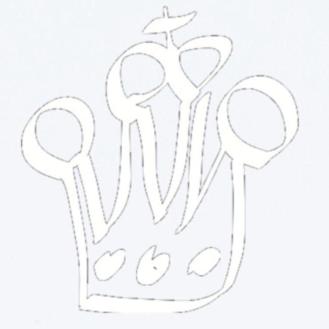 MTeVrede 6 kroon wit2