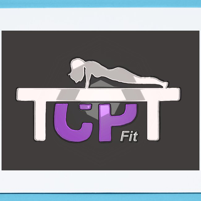 TCPTFit