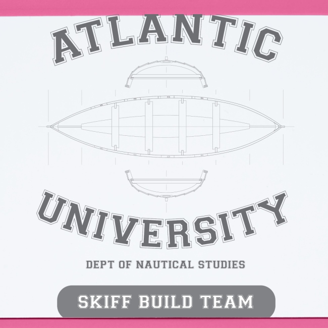 Atlantic Skiff Builders