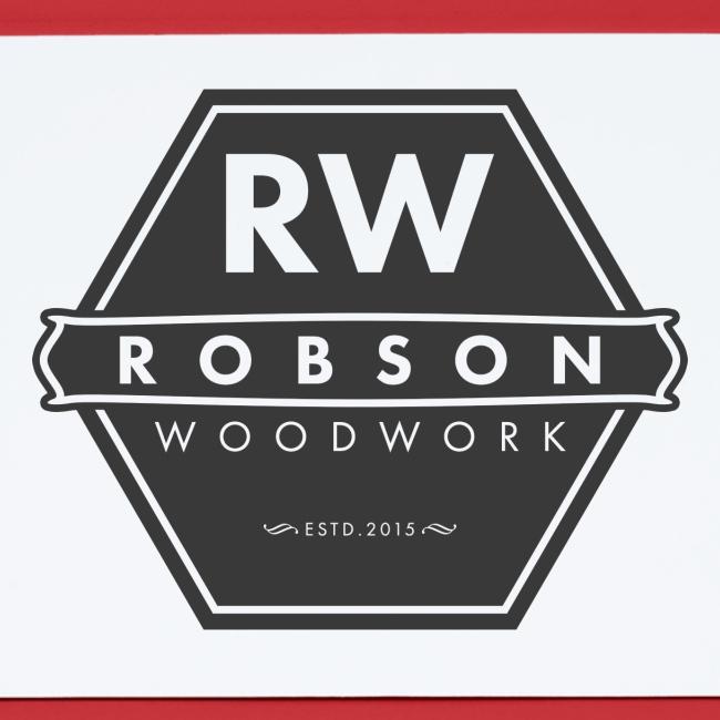 RW logo flat transparent original