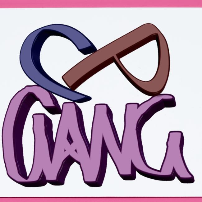 CP GANGG