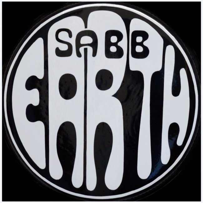 SabbEarth