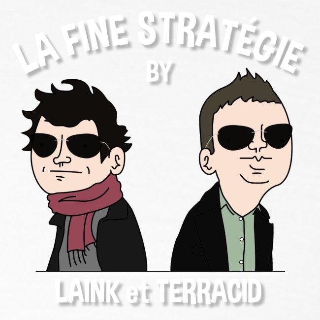lafinestratégie