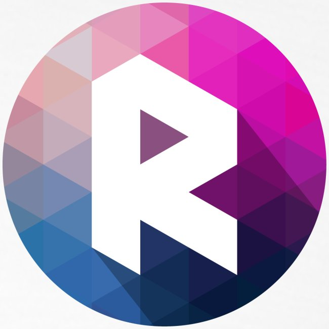 radiant logo