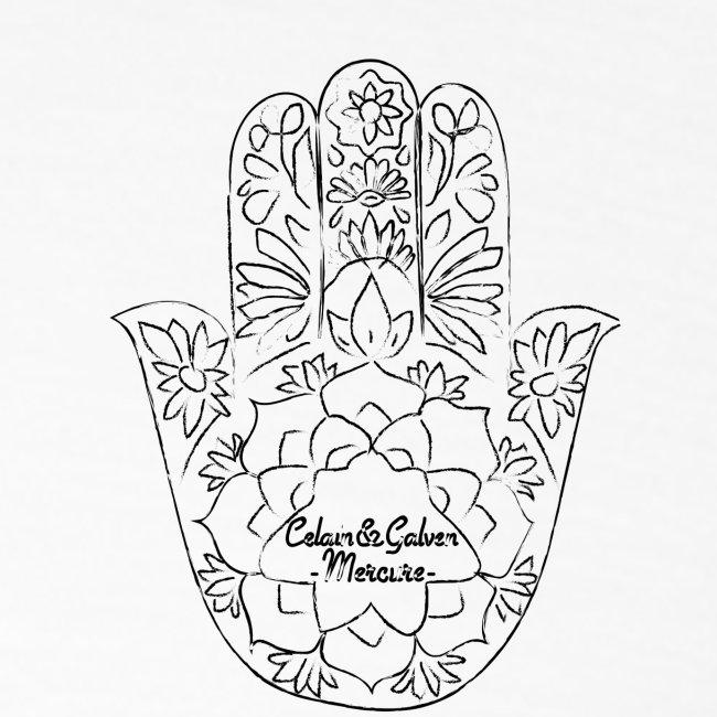 Celain&Galven-Mercure