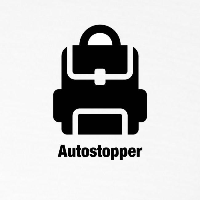 Autostopper