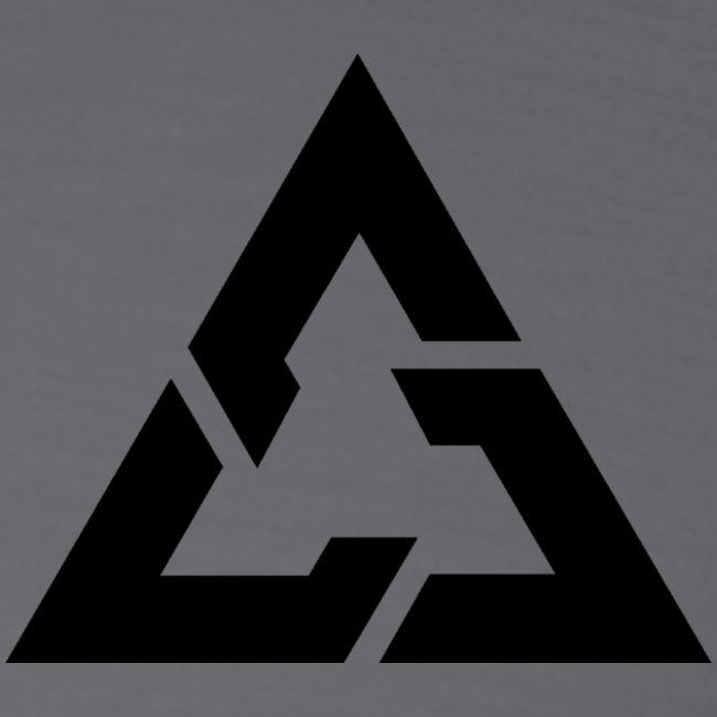 Angle Logo Brand