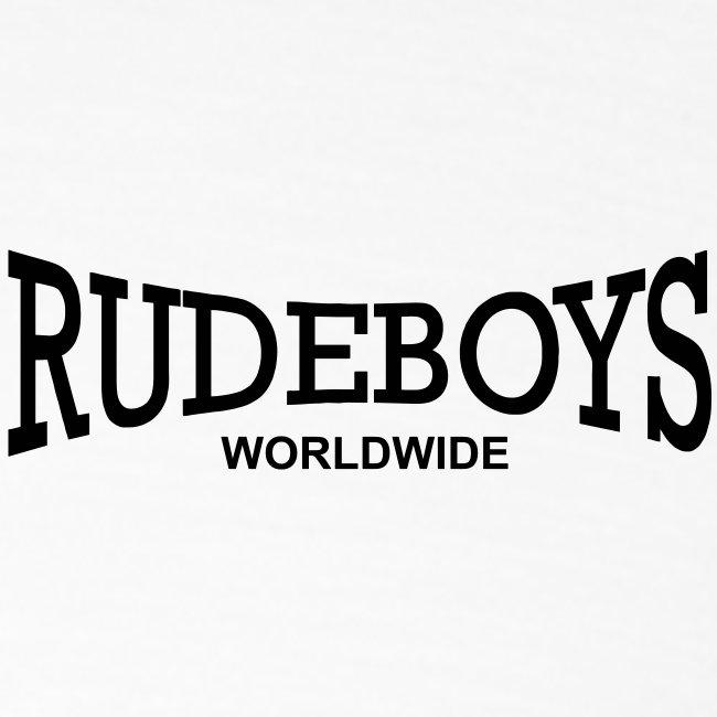 rudeboys_worldwide