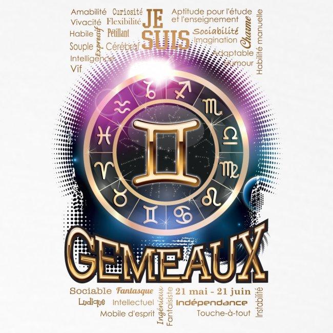 GEMAUX