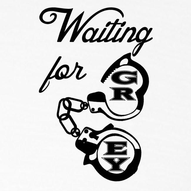 waitingG