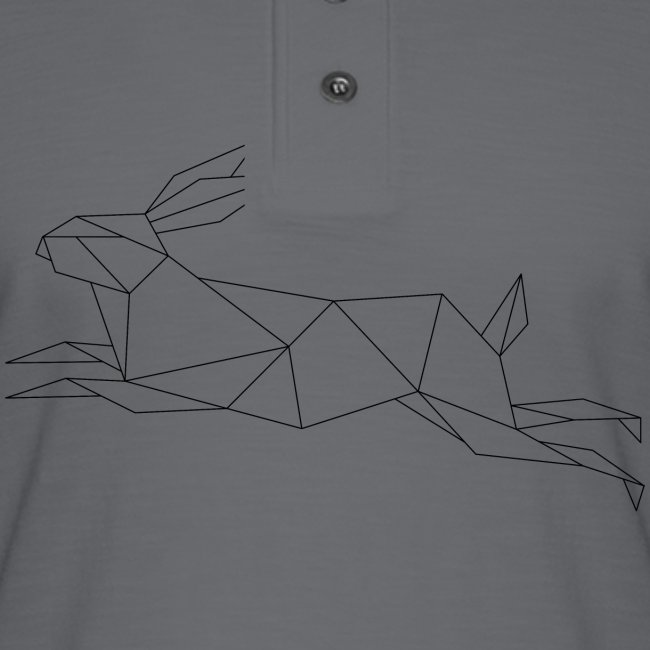 Hase geometrie, Tier geometrisch