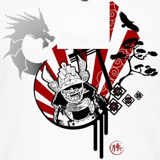 Samourai Bushido