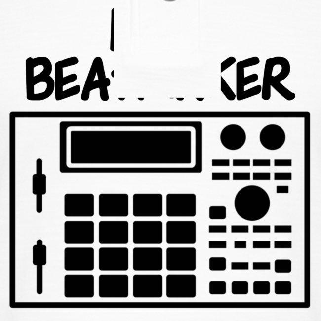 i am beatmaker