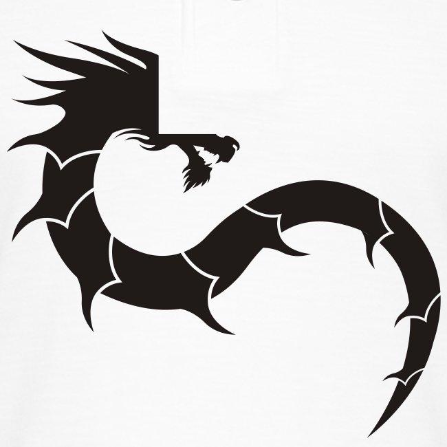 shaolin dragon 2