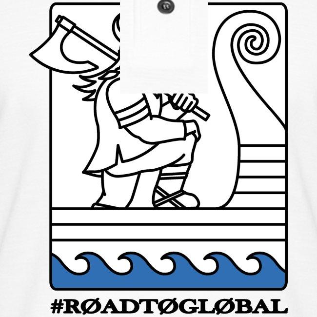 ROAD TO GLOBAL CS:GO