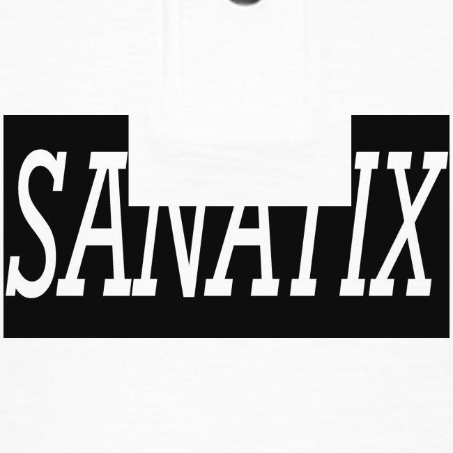 SanatixShirtLogo