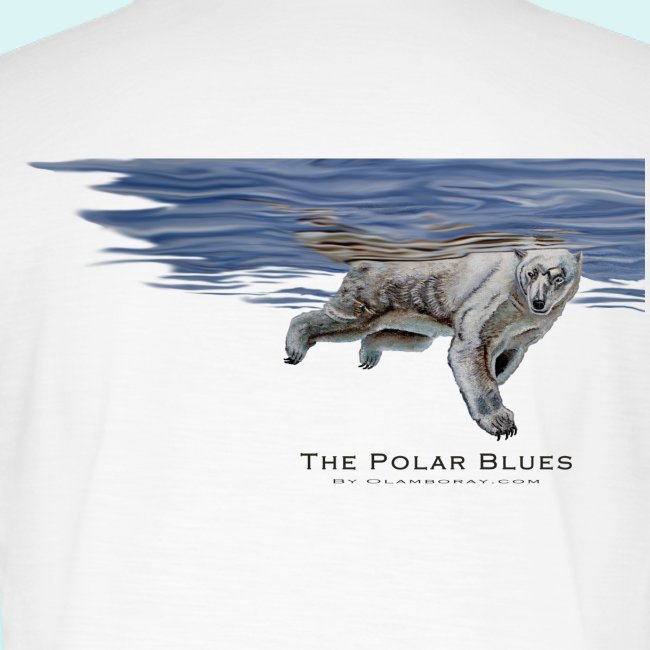 Polar-Blues-SpSh