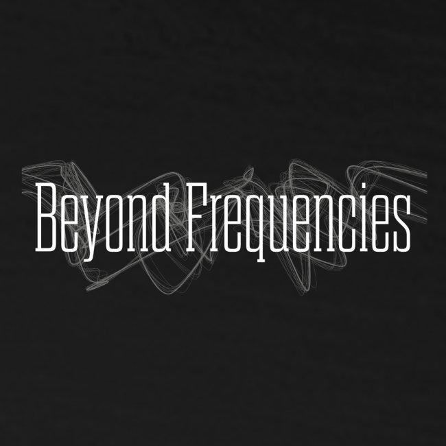 BF - Waves Classic Design Black
