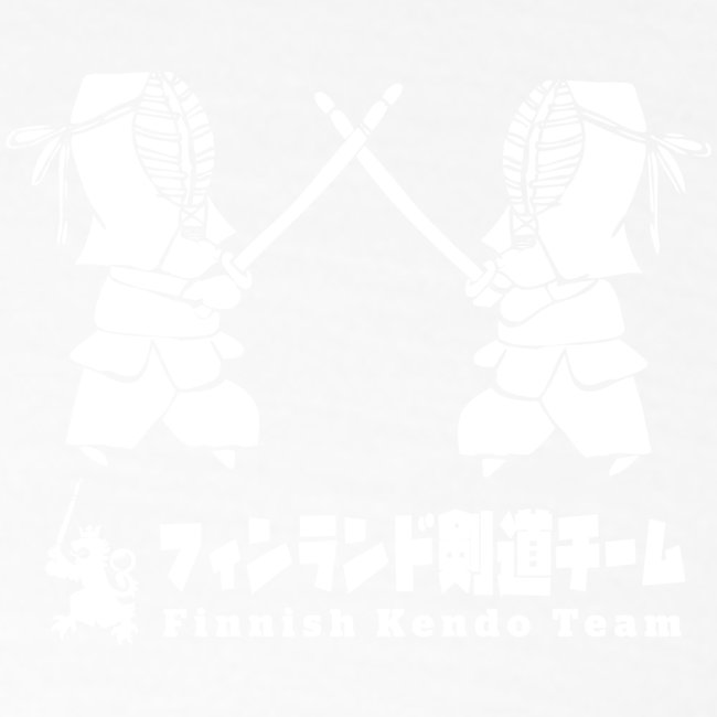 fka team logo white