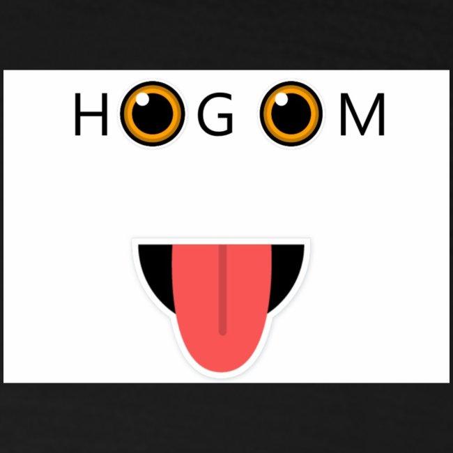 HetGameMisterie Logo