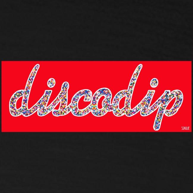 DISCODIP