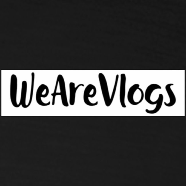 WeAreVlogs