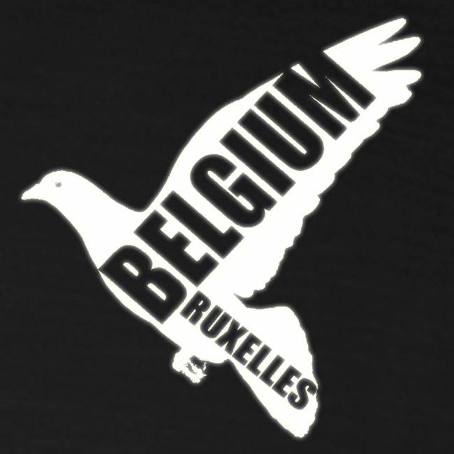 Belgian Pigeon