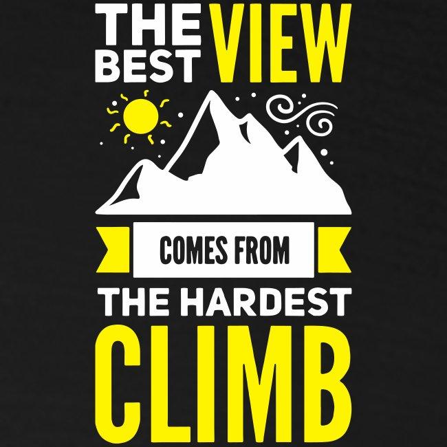Climbing Klettern Bergsteigen Kletterer Wandern