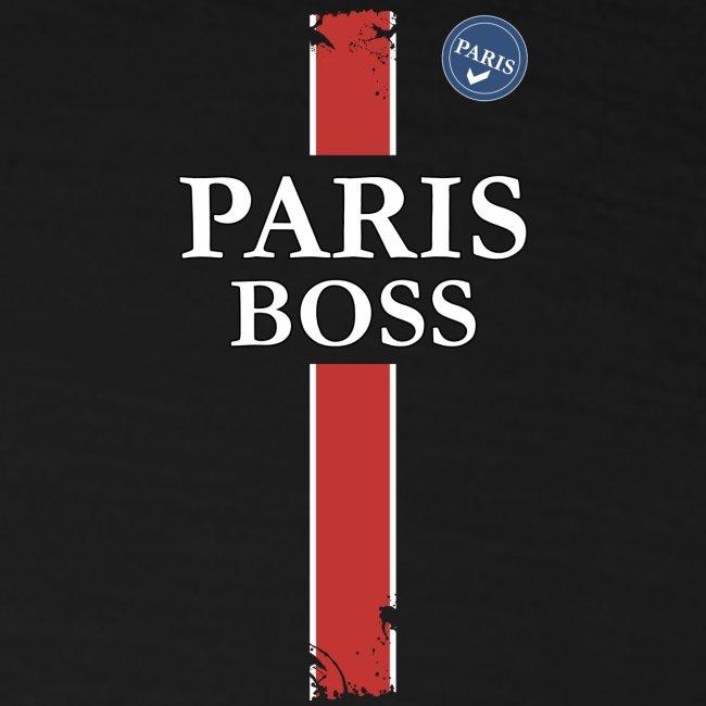parisfinal11.png