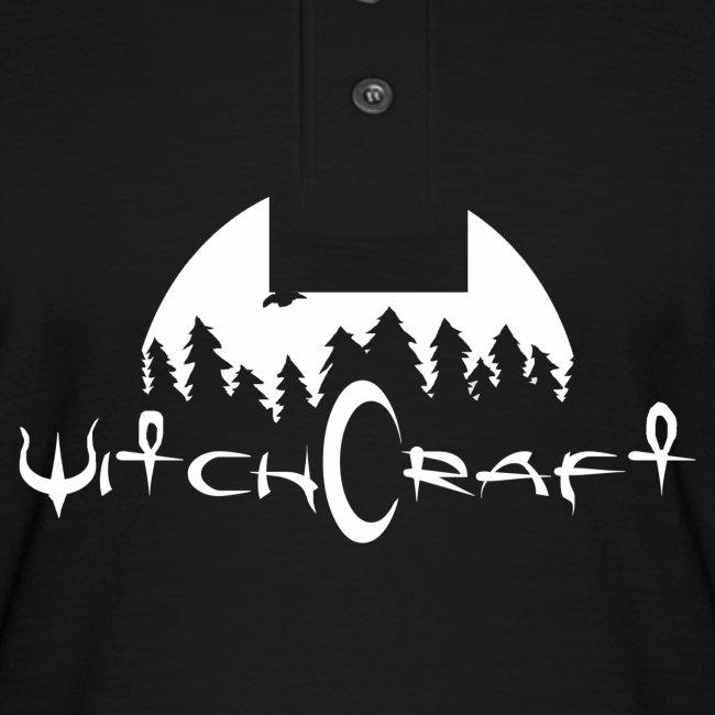 witchCraft 2