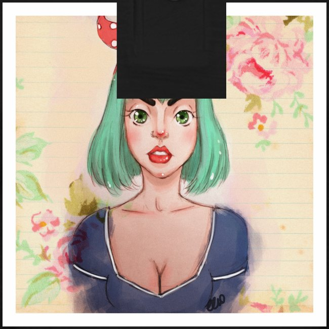 elena of spain