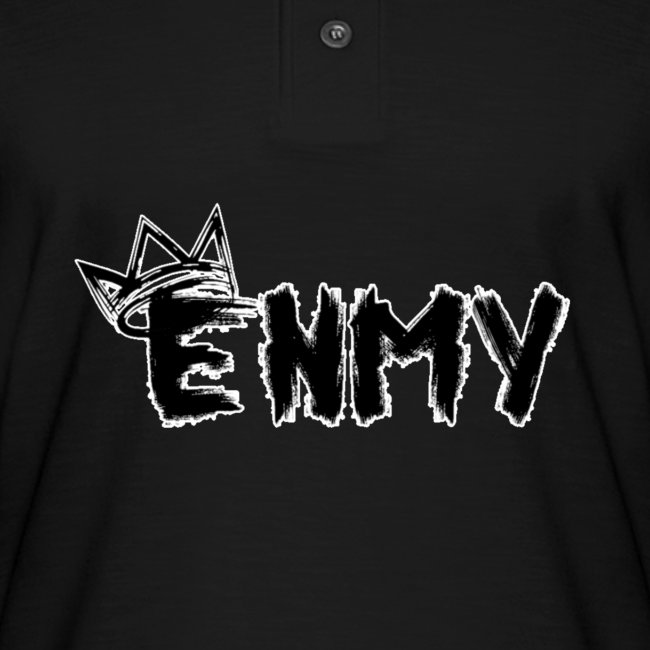 Enmy Grey Sweatshirt