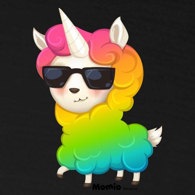 Rainbow animo