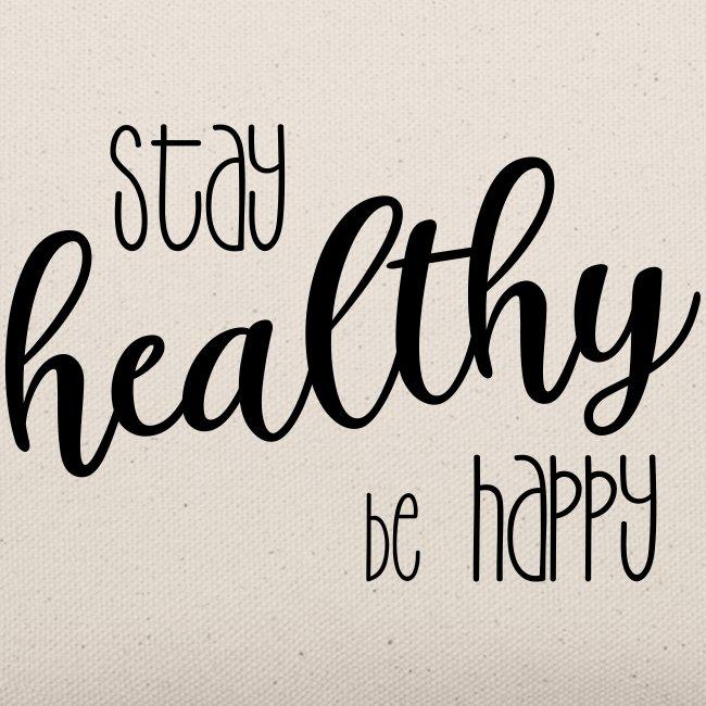 shirtsbydep healthy happy
