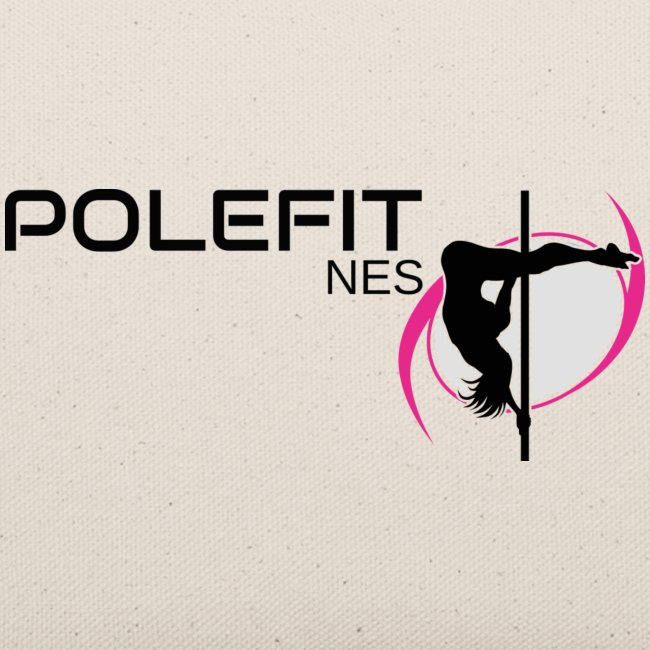 Pole-Fit-NES