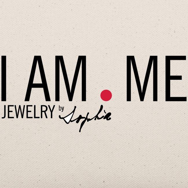 I AM . shirt