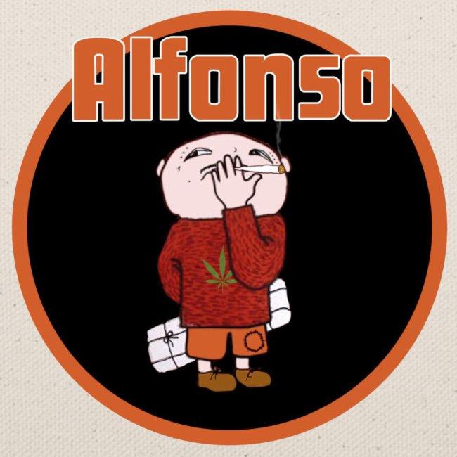 Alfonso